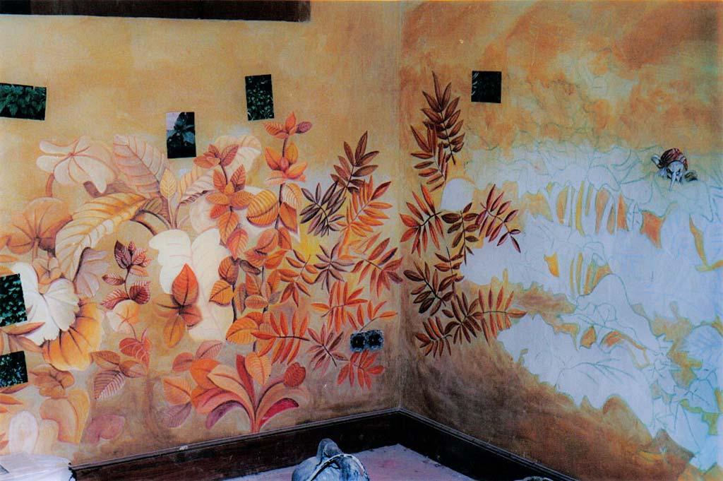mural_plantas_ilustracion_decorativo