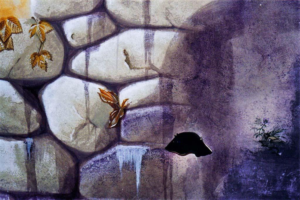 muro_enredadera_trampeoeuil